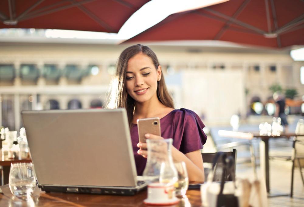 Por qué te conviene pedir un préstamo por internet - y cómo hacerlo