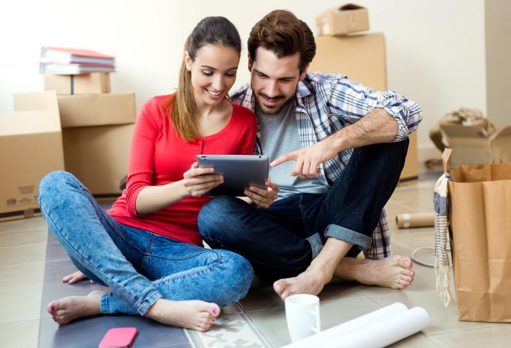 ¿Cómo renuevo mi préstamo de forma rápida y fácil?