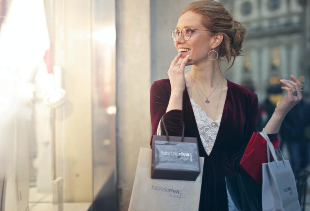 Las 5 claves más importantes para unas compras inteligentes