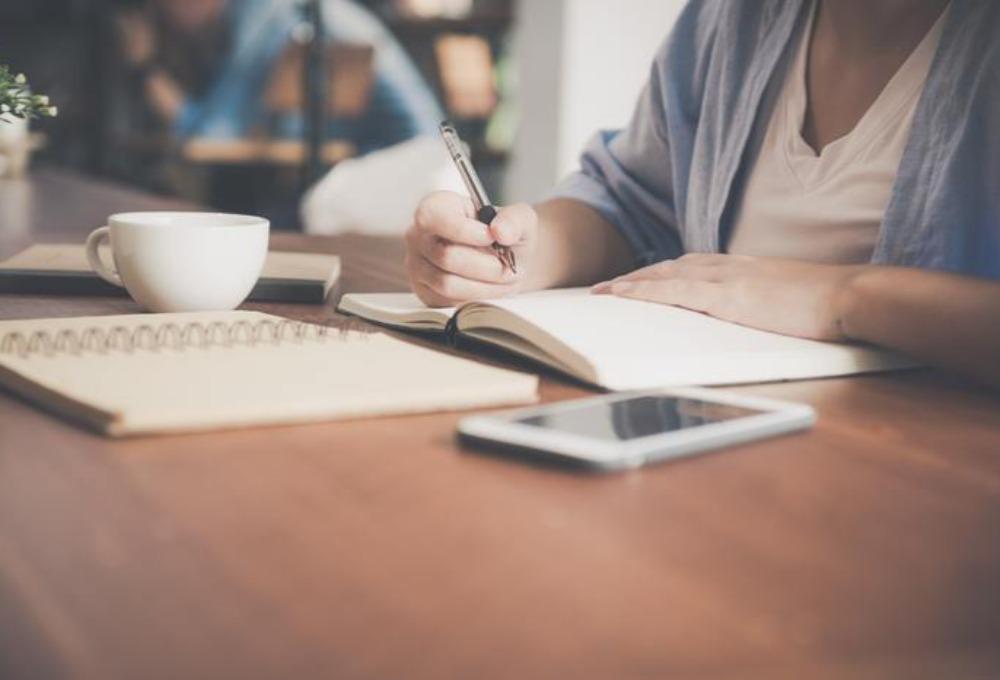 2 consejos para pedir un préstamo personal