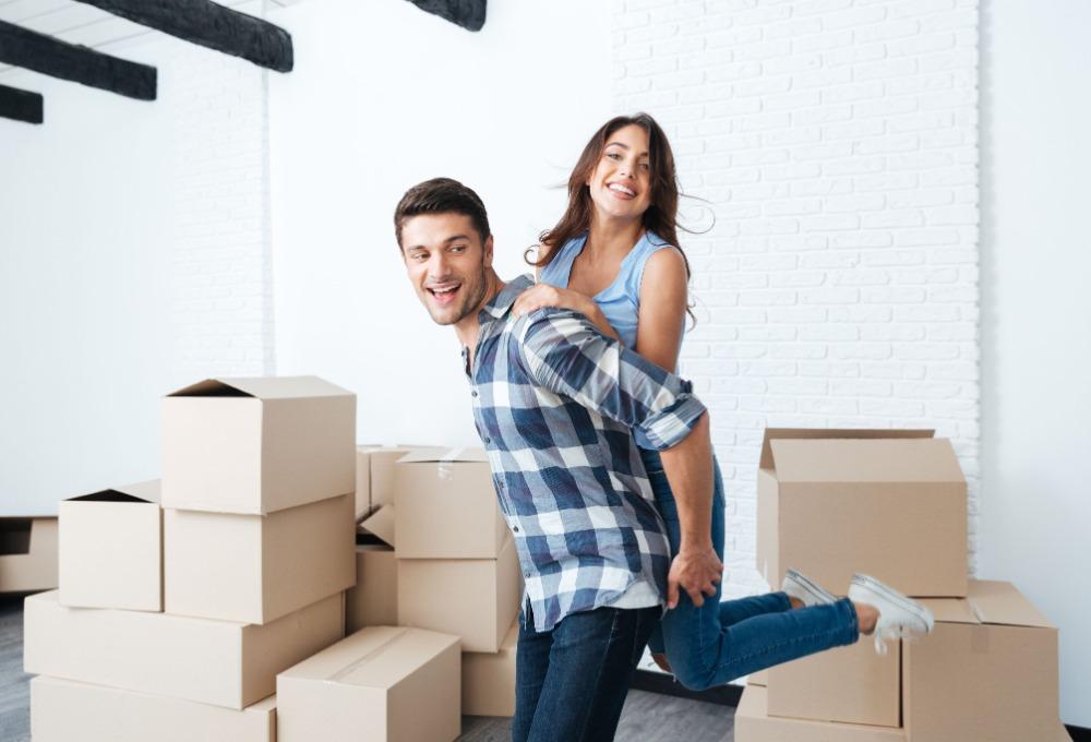 ¿Por qué realizar un préstamo personal?